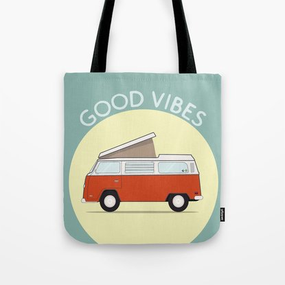Adventure Mobile Van - Good Vi...