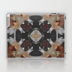 Sacred Laptop & iPad Skin