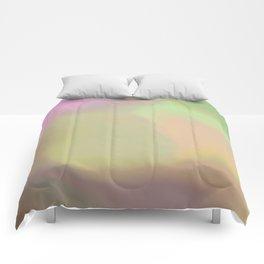 Troia Comforters