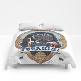 Puganini Comforters