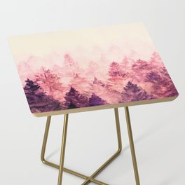 Fade Away III Side Table