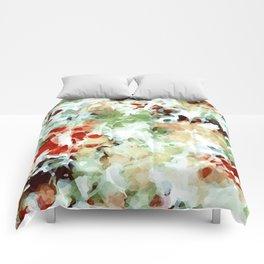 Linger #2 Comforters