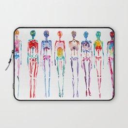Voodoo Laptop Sleeve