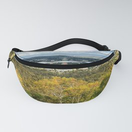 Canberra, ACT, Australia Fanny Pack