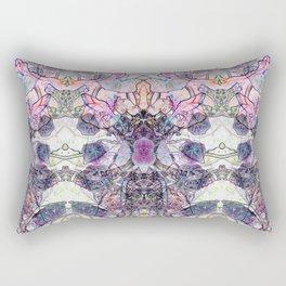 Gossamer Rectangular Pillow