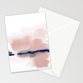 Paradox II Stationery Cards
