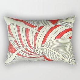 OTOÑO 16 Rectangular Pillow