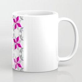 First Kiss - By  SewMoni Coffee Mug