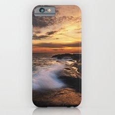 Twilight Surf Slim Case iPhone 6s