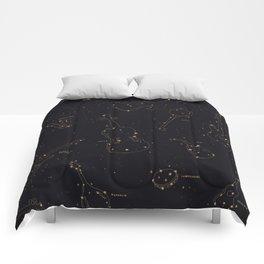 Heavens Music Comforters