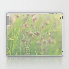 Morning Bells II Laptop & iPad Skin