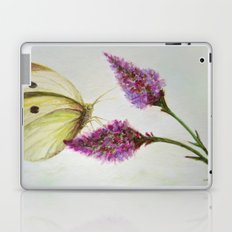Simple and beautiful Laptop & iPad Skin