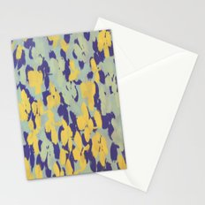 Bright Idea Stationery Cards