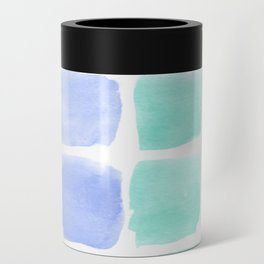 Squared Gradients Can Cooler