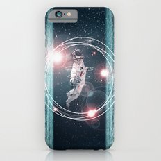 parallel Slim Case iPhone 6