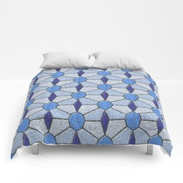 Geometrix 146 Comforters
