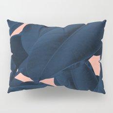 Weekend away Pillow Sham