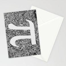 PI Stationery Cards