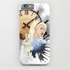 Tardy Slim Case iPhone 6s