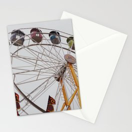 Ferris Stationery Cards