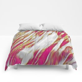 SmoothedPearlEssenceElement Comforters