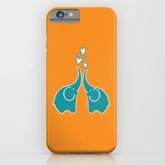 Big Love iPhone 6s Slim Case