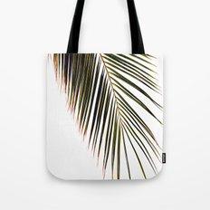 Palm #  # Tote Bag
