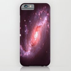 Your Own Galaxy iPhone 6s Slim Case