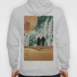 I LOVE YOU TO THE MOON AND BACK #society6 Hoody