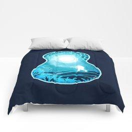Dream Chords Comforters