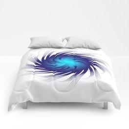 Circular Study No. 399 Comforters