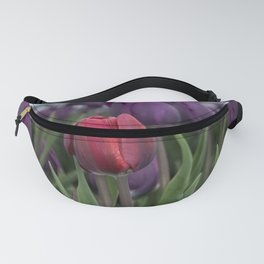 Dare to be Different Fanny Pack