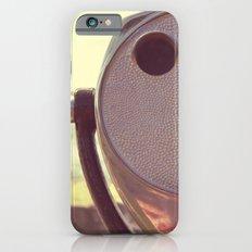 viewfinder  Slim Case iPhone 6s