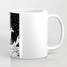 7 Riders Mug