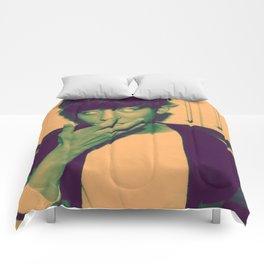 Elf PCY Comforters