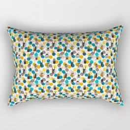 078 Rectangular Pillow