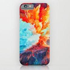Toúlou iPhone 6s Slim Case