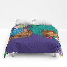 Duo/Gemini Comforters