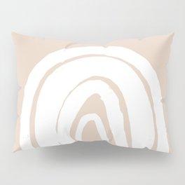 Palm desert Pillow Sham
