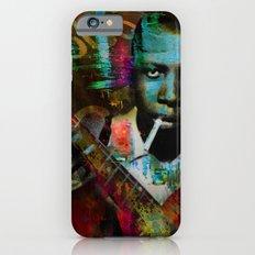 Robert johnson Slim Case iPhone 6