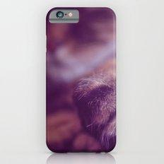 Catnap Slim Case iPhone 6s