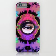 Visionary Expansion Slim Case iPhone 6s