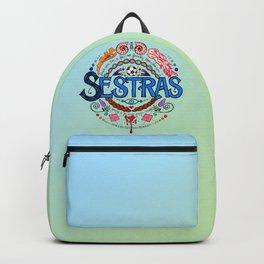 Sestras Backpack