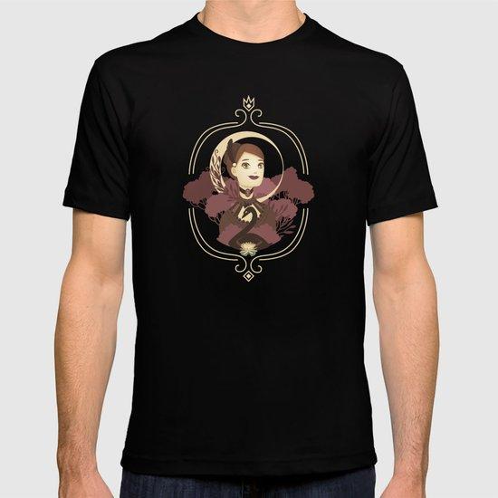 Odette T-shirt