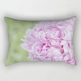 Soft Beauty Rectangular Pillow