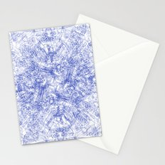 CPU Stationery Cards