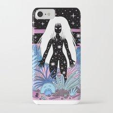 Goddess iPhone 7 Slim Case