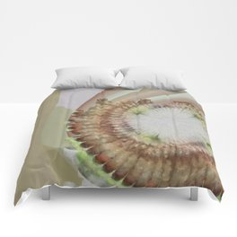 Unqualification Configuration Flower  ID:16165-051033-17830 Comforters