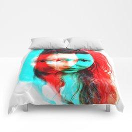 Grief Comforters