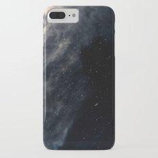 Melancholy iPhone 7 Plus Slim Case